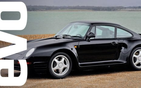 Watch RM Sotheby's 2016 Monaco auction live here