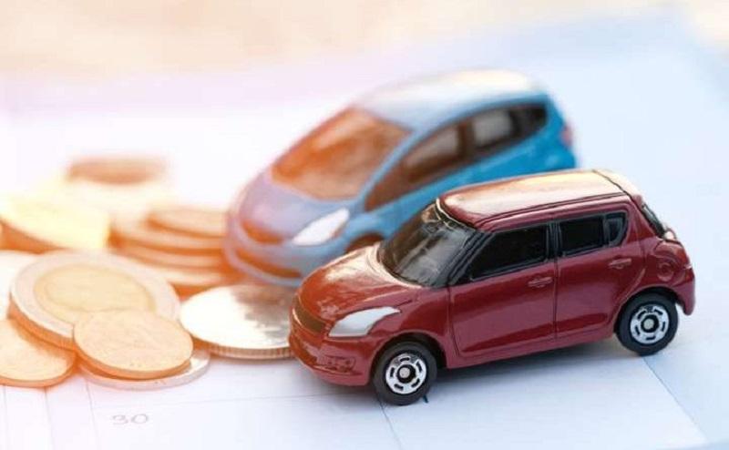Comment obtenir un crédit auto ?
