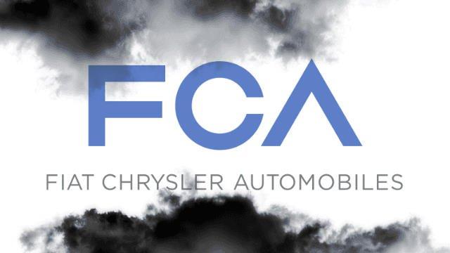 Dieselgate : Fiat-Chrysler 5e constructeur mis en examen en France