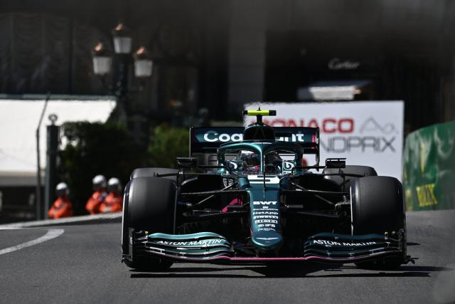 La disqualification de Sebastian Vettel au Grand Prix de Hongrie maintenue par les commissaires de la FIA