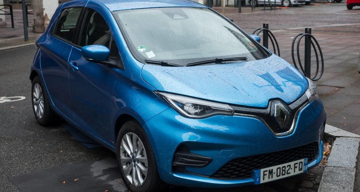 Pourquoi opter pour une voiture Renault d'occasion ?