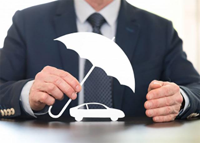Simulation assurance jeune conducteur