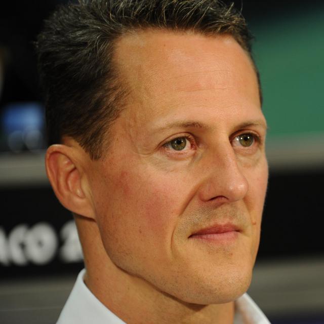 Netflix dévoile une bande-annonce du documentaire sur Michael Schumacher