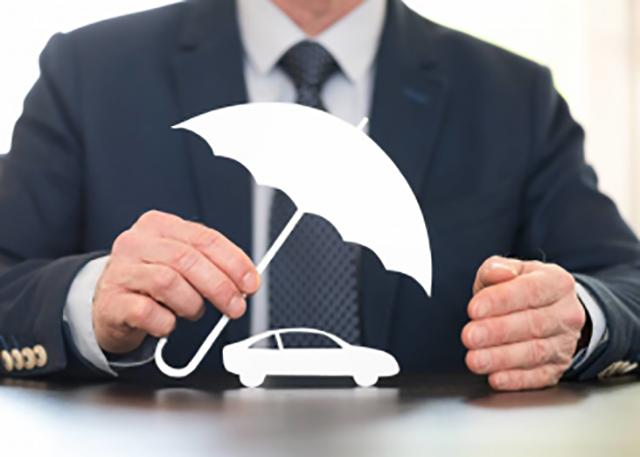 devis assurance voiture temporaire en ligne