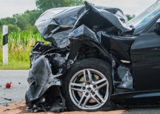 Sécurité routière : +10% ou -8% en août selon l'année de comparaison