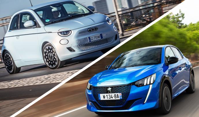 Assurance d'une voiture électrique : tarifs, devis, comparatifs
