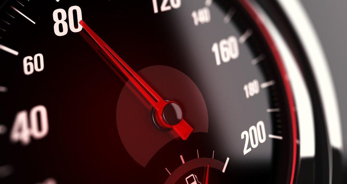 Passage aux 80 km/h : un nouveau bilan qui contredit celui de la Sécurité routière