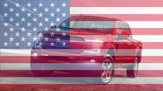 Bilan T3 2021 : Etats-Unis