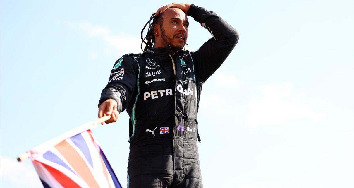 Sports automobiles : La FIA songe à établir un classement commun entre les pilotes de F1, FE, Endurance et rallye